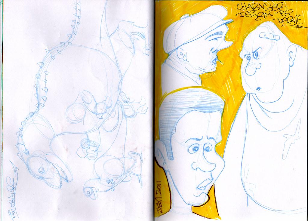 2011_sketchbook_006