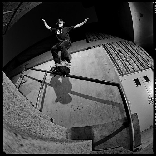 Joe Crok Backside Smithsmall