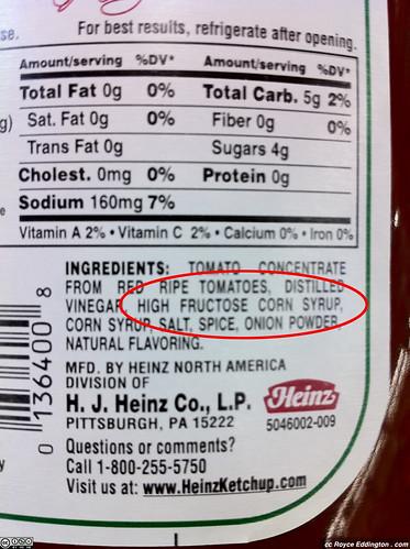 Ketchup1384