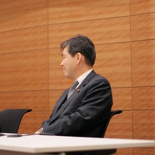 中川秀直 画像35