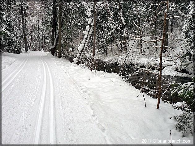 P1130735_centennial_park_ski