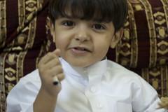 عندما يكون صانع القرار طفل (aqwsa75) Tags: صانع طفل عندما يكون القرار