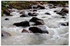 Kallar (Deepak Prabhakaran) Tags: water canon is stream deepak 55mm 18 500d kallar prabhakaran