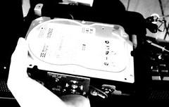 hardware pc wd mybook harddiskdrive