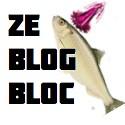 ZeBlocBlogs