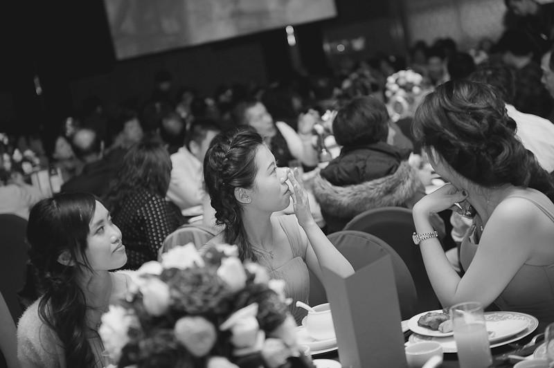 遠東飯店婚攝,遠東飯店,香格里拉台北遠東國際大飯店,婚攝小寶,台北婚攝,新祕婕米,妍色婚禮錄影,主持人旻珊,DSC_1141