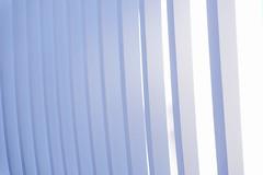 P-00423-No-028_rt (Steve Lippitt) Tags: 01000000 01015000 architecture art hydepark slats architectural architecturaldetail artistry building edifice edifices fineart landscape landscaping park parks sculpture statuary statue structures london unitedkingdom camera:make=fujifilm exif:aperture=ƒ80 exif:lens=xf1855mmf284rlmois exif:focallength=188mm geostate geo:country=unitedkingdom geo:lat=5150637 geo:location=queencarolinestemplekensingtongardenshydeparkw2 exif:model=xt2 exif:isospeed=200 exif:make=fujifilm geo:lon=017567833333333 geo:city=london camera:model=xt2