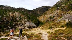 mountains (isabellerosenberg) Tags: portugal national park nationalpark geres penedageres nature trip hike