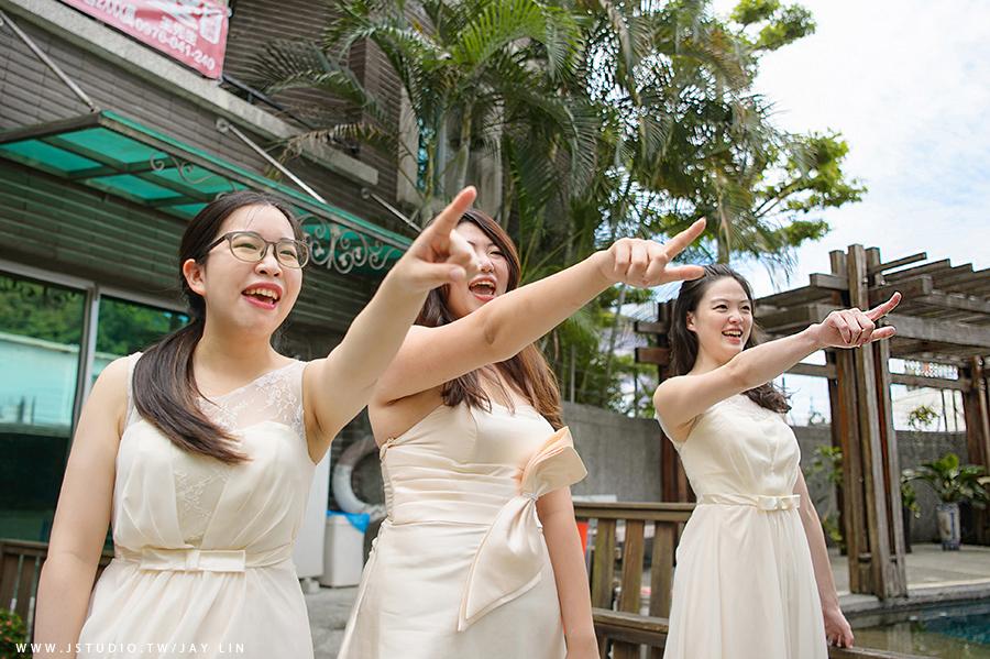 婚攝 君悅酒店 婚禮紀錄 JSTUDIO_0019