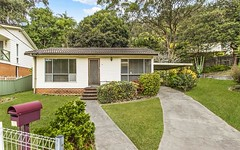 10 Vee Jay Place, Tascott NSW