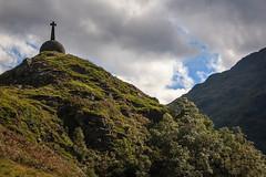 _MG_5099 (Flyfifer Photography) Tags: greatbritain highland invernessshire knoydart places scotland unitedkingdom