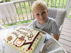 IMG_5484-073016 (octoberblue13) Tags: basketball cake