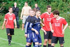 Wychbold RBL FC Reserves v Northwich Vale FC (Roger Hanuk) Tags: arguing confrontation england football footballclub worcestershire wychbold wychboldrblfc unitedkingdon uk