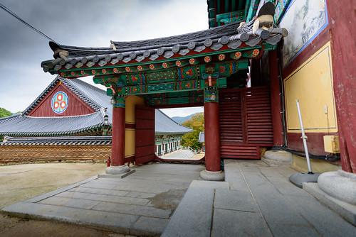 Korea_2016-42.jpg