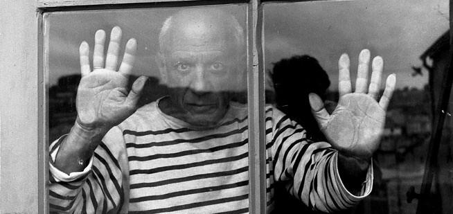 Picasso_Home_Mainimg