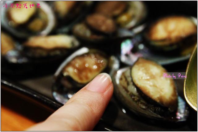御殿屋家庭日式料理16.JPG