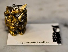Cognoscenti Coffee ~ Atwater, California (r.e. ~) Tags: california cakes coffee café shop comfortable bar 35mm bread dessert losangeles los nikon village glendale angeles shots atwater bakery pastry late espresso hungry 18 latte cappuccino pastries barista thirsty baked imbibe craving baristas cortado lemoncake cognoscenti atwatercalifornia gelndale thebestcoffee fourbarrel fourbarrelcoffee eyenosh thebestbakery cognoscenticoffee scvphotographer cogcoffee yeekailim cognoscenticoffeeatproofbakeryinatwater thebestcoffeeinlosangeles proofbakery proofbakeryatwater