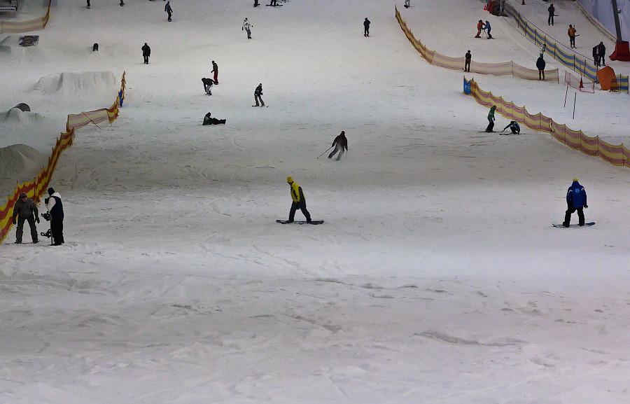 Снежком-2