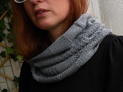 mar's cowl hat 001