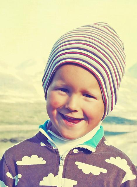 albin-norge