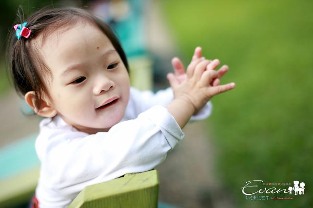 兒童寫真攝影禹澔、禹璇_24