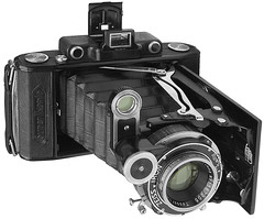 Ikonta - Camera-wiki org - The free camera encyclopedia