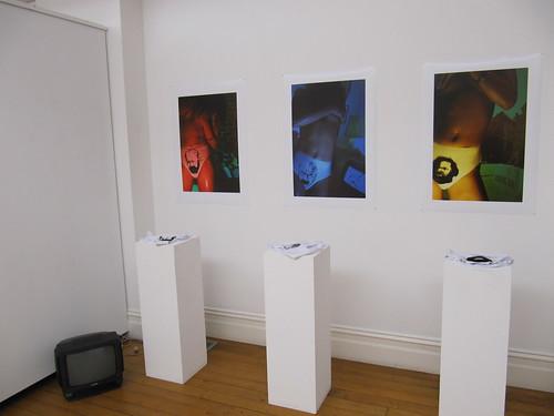 Beardo exhibition 019