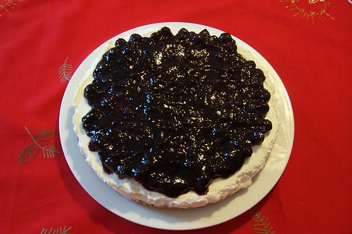 Blueberries Chessecake_Bianca_Vozzi