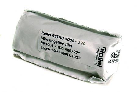 Pentax 645+150mm 3.5+agfa rollei retro