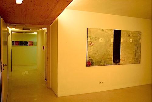 2010/11 art steinerwirt 045