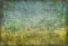 Textura 02 # Paisajes (osolev) Tags: paisajes texture textura grunge capa overlay cc creativecommons layer textured creaciones stockyard t4l creativescommons texturizada osolev superponer texturesforall t4lagree grungeworks capadetextura