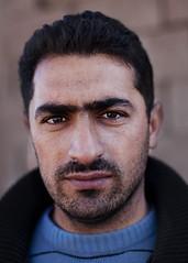 OT2010111513-23 (Olivier Timbaud) Tags: portrait turkey fs kurdistan kurdishman allkurdistani