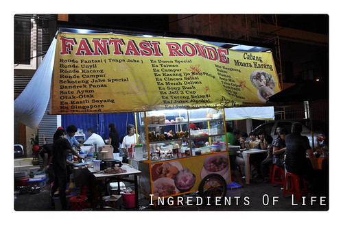 Ronde_Fantasi_front