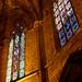 Cathédrale Sainte-Eulalie de Barcelone_5