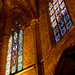 Catedral de Santa Eulalia de Barcelona_5