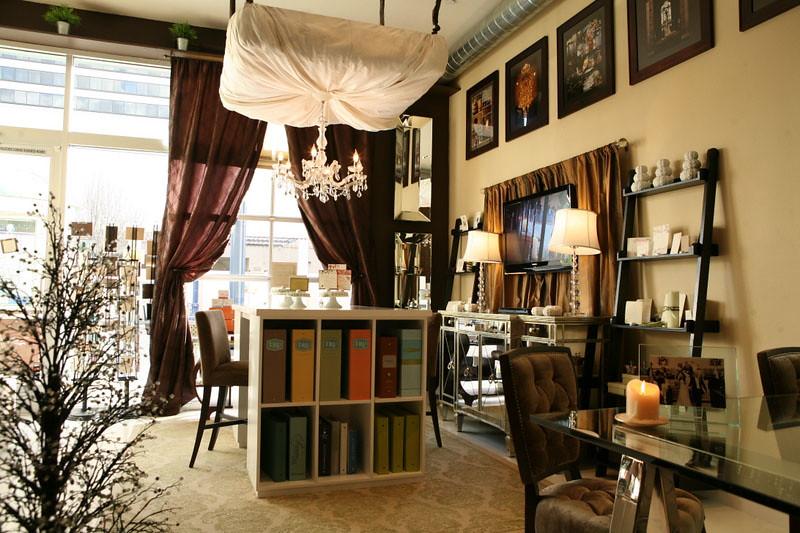 Nozza Studio - A.S.D. Interiors