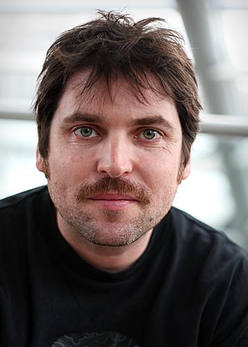 Movember 05