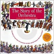 storyoftheorchestra
