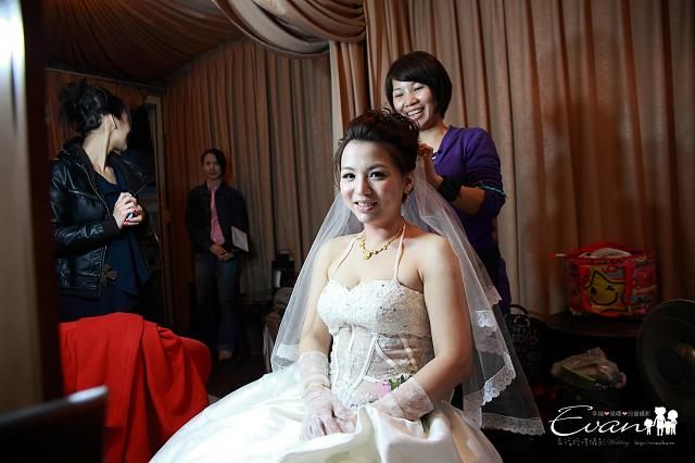 [婚禮攝影]昌輝與季宜婚禮全紀錄_157