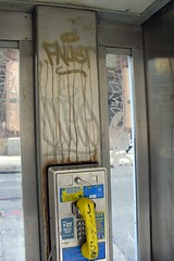 Faust Dceve (36th Chamber) Tags: nyc graffiti tag etch faust handstyle dceve