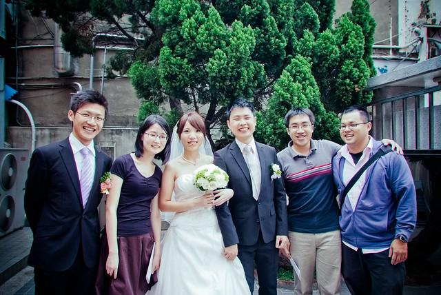 wedding0742