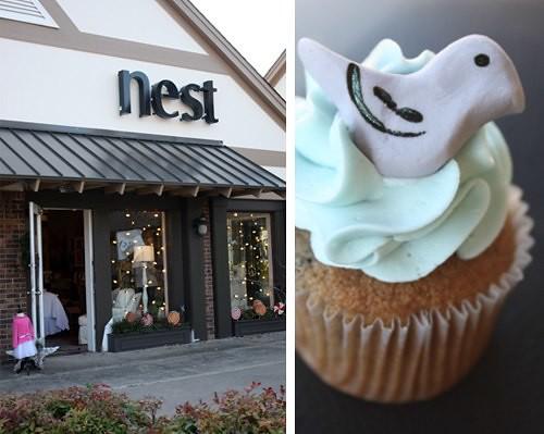 nest_store