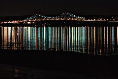 "Tappan Zee Bridge from Nyack NY • <a style=""font-size:0.8em;"" href=""https://www.flickr.com/photos/54180381@N02/5227344703/"" target=""_blank"">View on Flickr</a>"