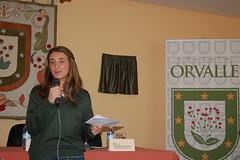 orvalle_cajamadrid (13)