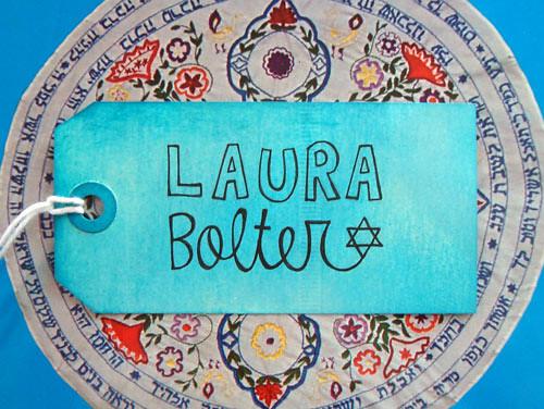 laura-bolter