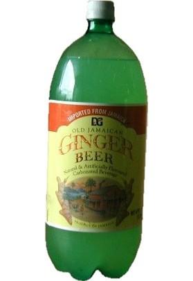 gingerbeer_2litre