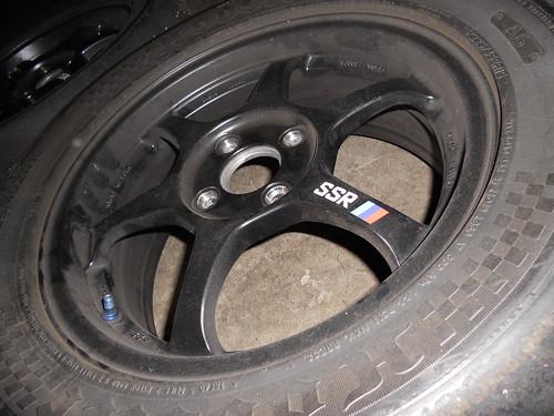 Wheels DSCN0113
