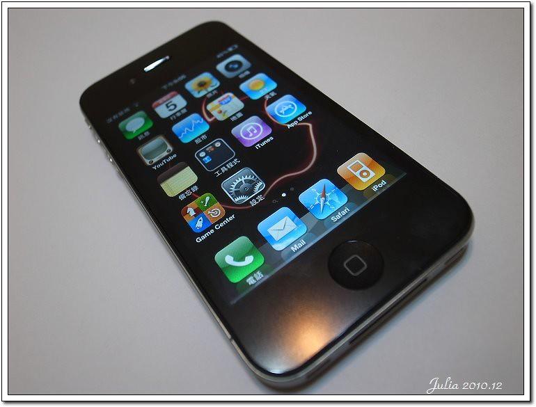 iphone (10)