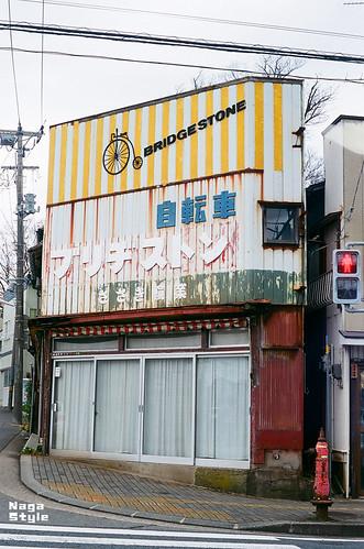 山形_鶴岡&酒田_032
