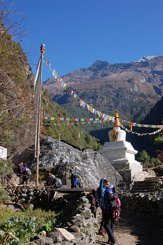 15stupa along trail copy.jpg